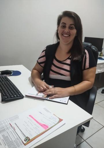 Secretária de Educação de Santa Helena define como desafio organizar volta segura das aulas