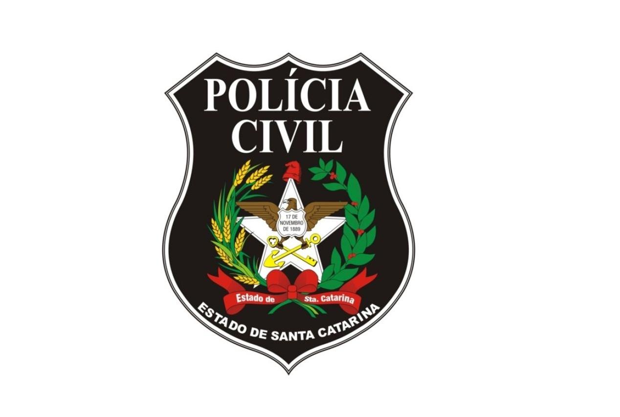 Polícia Civil identifica estelionatário em Princesa