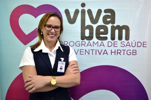 VIVA BEM: Doe sangue e salve vidas