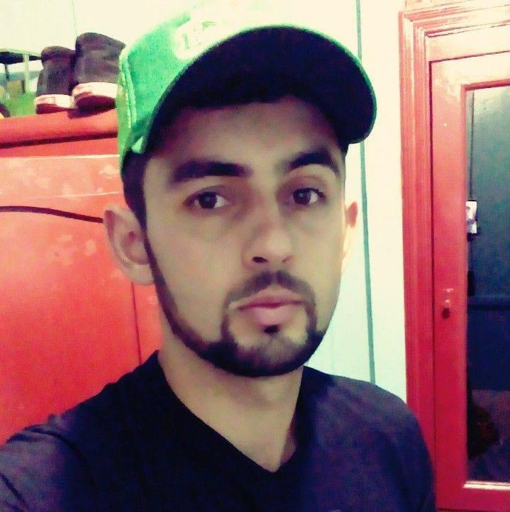 Jovem de Tenente Portela que estava desaparecido é encontrado em Iporã do Oeste