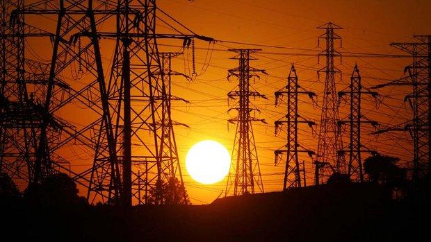 Tarifa branca na conta de luz pode deixar energia mais barata em janeiro