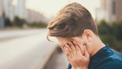 Veja maneiras eficazes de lidar com o estresse