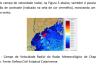 Defesa Civil confirma tornado como fenômeno que atingiu Descanso e Belmonte