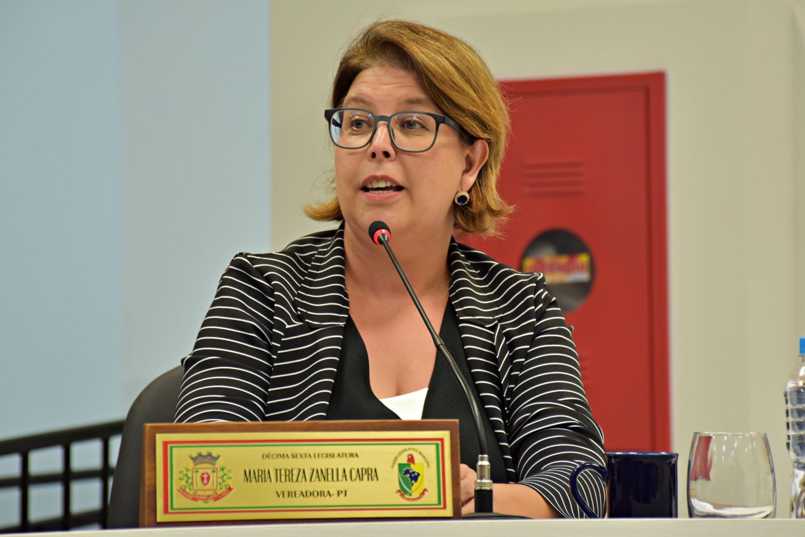 Vereadores sugerem mudança do Museu Municipal para a Praça Walnir Bottaro Daniel