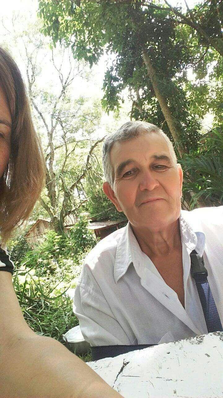 Secretaria de Saúde confirma desaparecimento de idoso