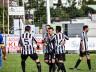 VÍDEO: Começa a disputa pelo título do Campeonato Municipal