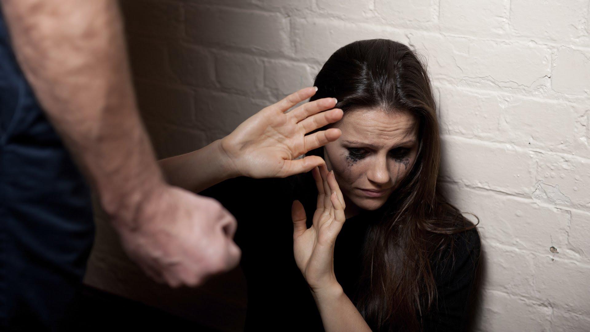 Polícia Militar prende homem por violência doméstica em São Miguel do Oeste