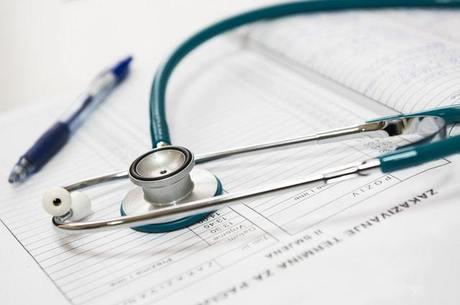 Abertas mais de 8,5 mil inscrições para o programa Mais Médicos