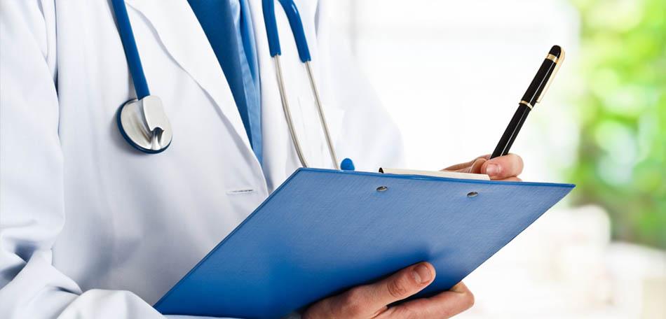Mais Médicos: 29% dos selecionados não se apresentaram