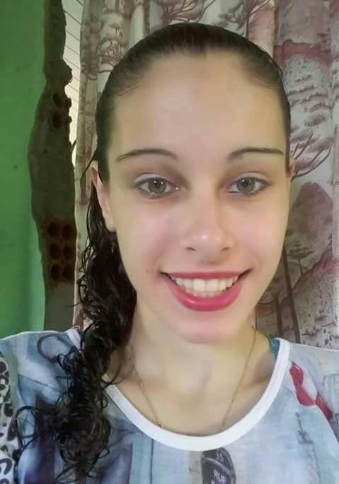 Morre moça vitima de espancamento em Itapiranga