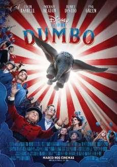 Dumbo - 3D