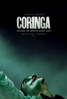Coringa - 2D