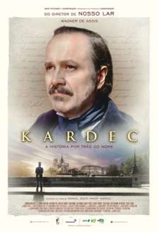 Kardec - 2D