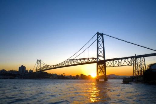 Em Florianópolis, Moisés vence com larga vantagem