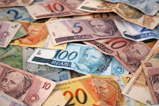 Real é a moeda que mais se valoriza no ano e Bovespa tem 2ª maior alta no mundo