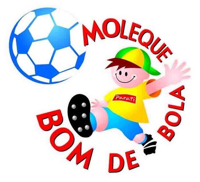 Itapiranga sedia etapa estadual do Moleque Bom de Bola