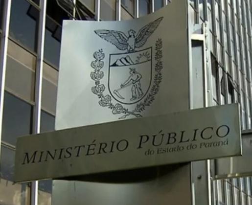 MP denúncia 19 pessoas de facção criminosa que atuava da penitenciária de Francisco Beltrão