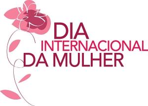 Palestra irá marcar Dia Internacional da Mulher em Barra Bonita