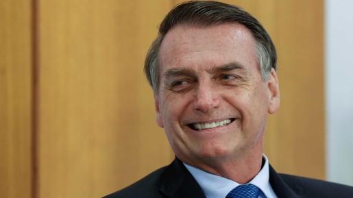 Governo libera R$ 1 bi em emendas um dia antes da votação da Previdência