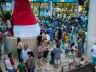 VÍDEO: Natal regional é aberto em São Miguel do Oeste
