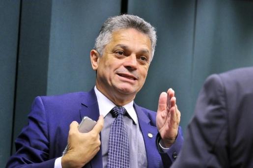 TRE-SC nega diplomação de João Rodrigues como deputado federal