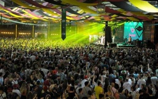 Oktoberfest Blumenau 2020 é cancelada por conta da pandemia