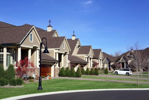 Câmara aprova projeto que autoriza instituição de condomínios horizontais