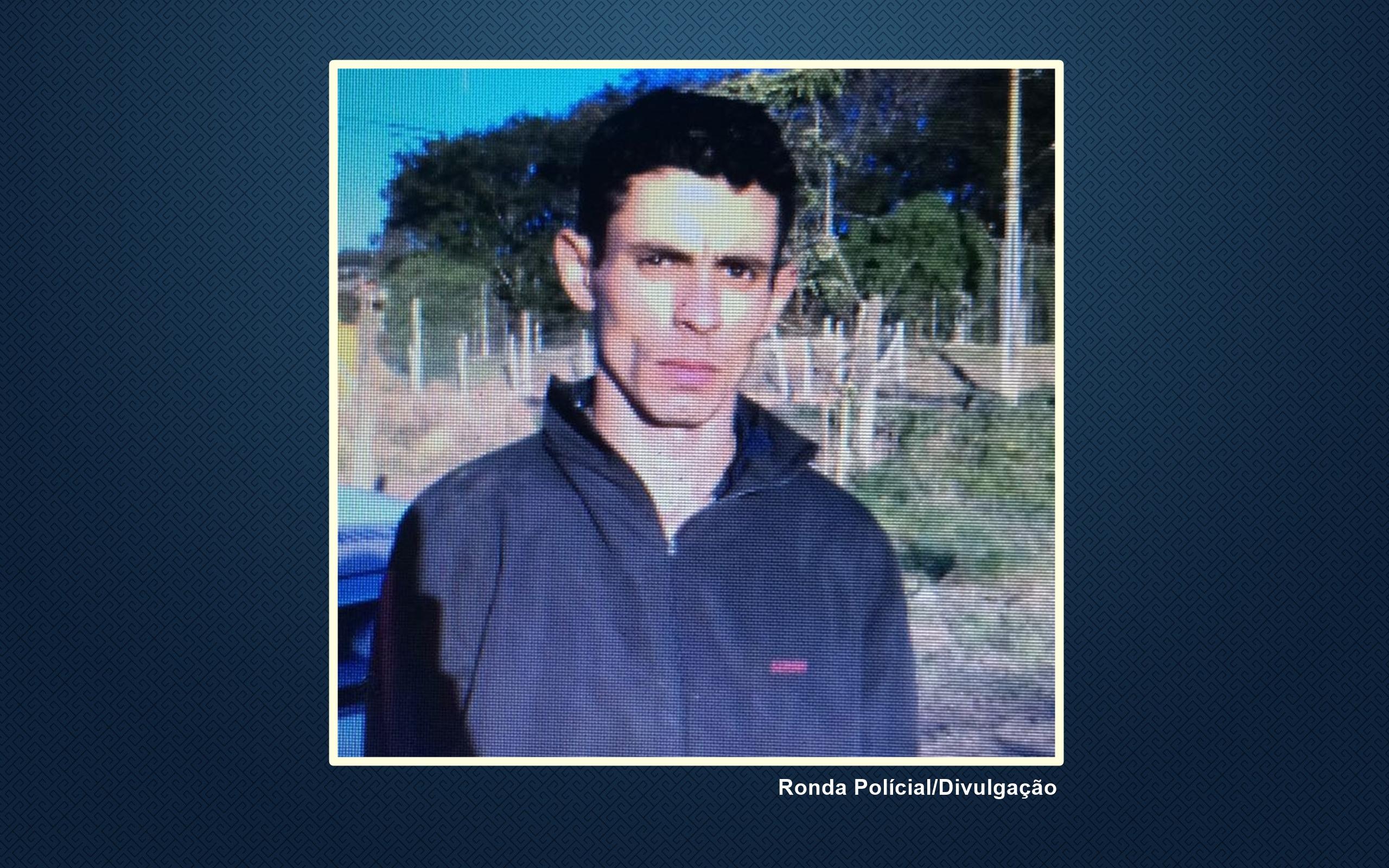 Policia Civil identifica cadáver encontrado em Chapecó