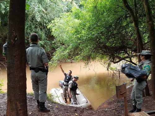 Investigação inicial descarta indício de crime para morte de menino no Rio Grande do Sul