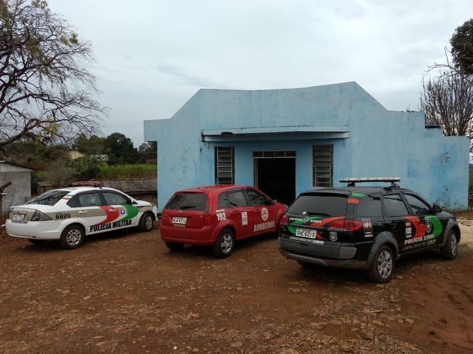 Ação integrada fiscaliza estabelecimentos em São Miguel do Oeste
