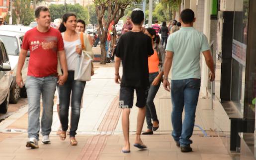 OUÇA: Enquete mostra população preocupada com índice de jovens envolvidos em acidentes