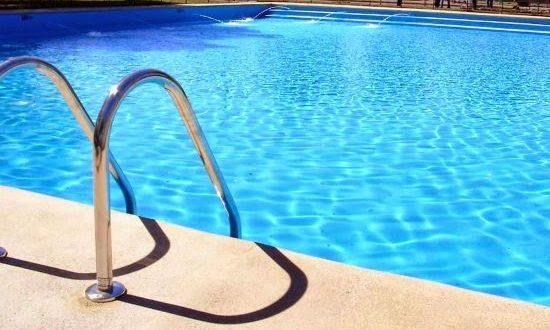 Criança morre afogada em piscina no interior de Itapiranga