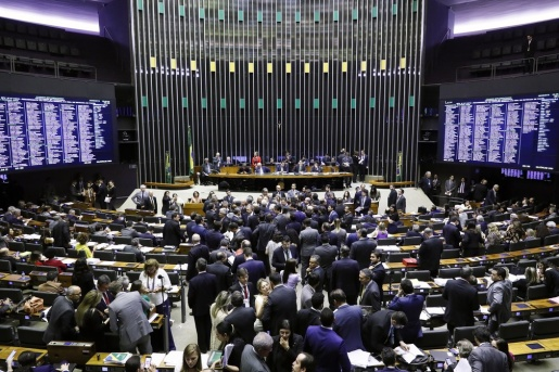 Previdência: Oposição rejeita acordo e decide obstruir votação