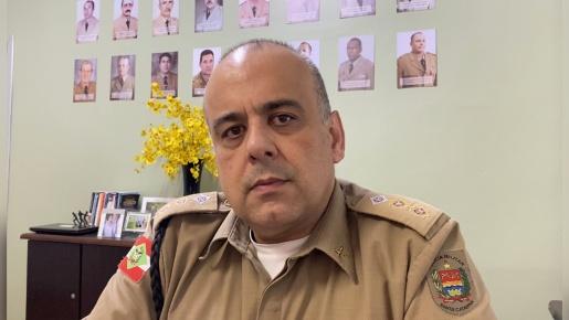 SMO: Comandante da PM diz que pedido do morador por rondas será atendido