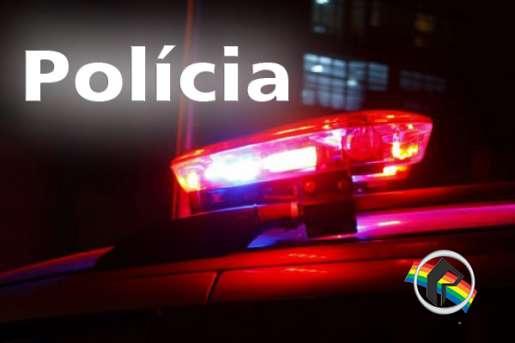 Tentativa de homicídio é registrada no interior de Itapiranga
