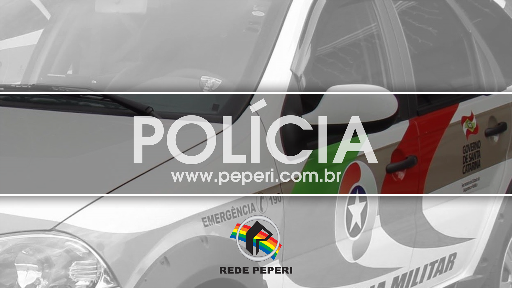 Foragido da Polícia furta Fusca em Barra Bonita e acaba preso