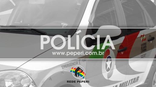 Aglomerações são flagradas no final de semana em Descanso e Guaraciaba