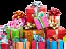 Secretaria inicia recolha de presentes da campanha Natal Solidário em SMOeste