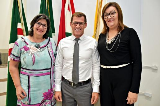 Projeto autoriza criação do Programa Farmácia Viva em SMOeste