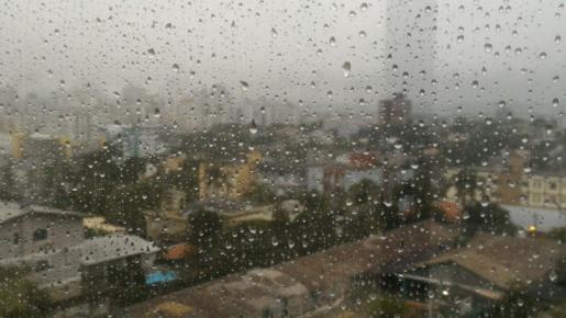 Maio de 2019 foi o mais chuvoso em 25 anos em SC, afirma Epagri/Ciram