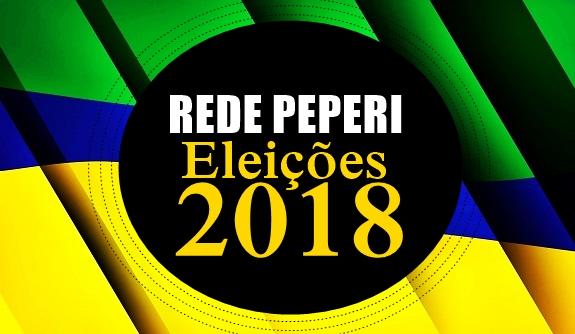 Diretórios municipais se posicionam sobre 2º turno