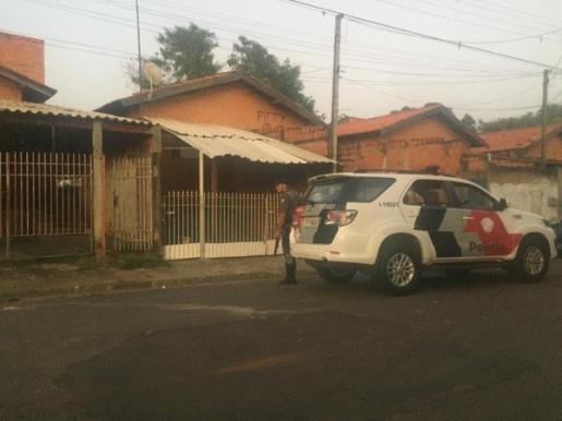 Operação do Gaeco busca integrantes de facções criminosas em 15 Estados