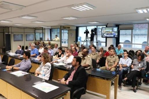 Censo 2020 terá 7,7 mil contratados em SC; maior edital está previsto para fevereiro