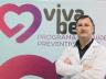 VIVA BEM: doença Cardiovascular na Covid-19