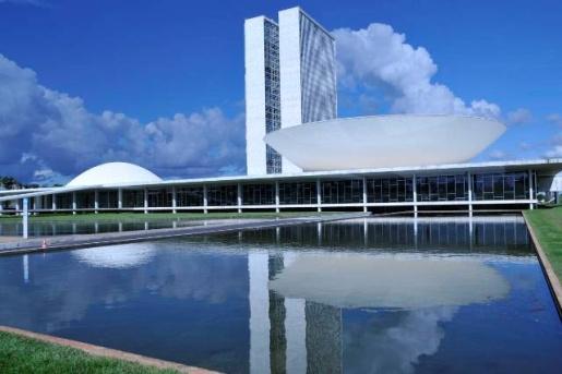 Congresso promulga PEC que torna Fundeb permanente e amplia participação da União