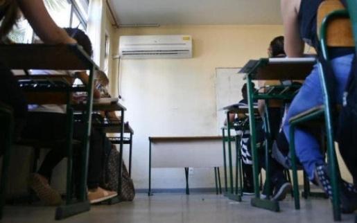 Aulas presenciais nas universidades são autorizadas com regras