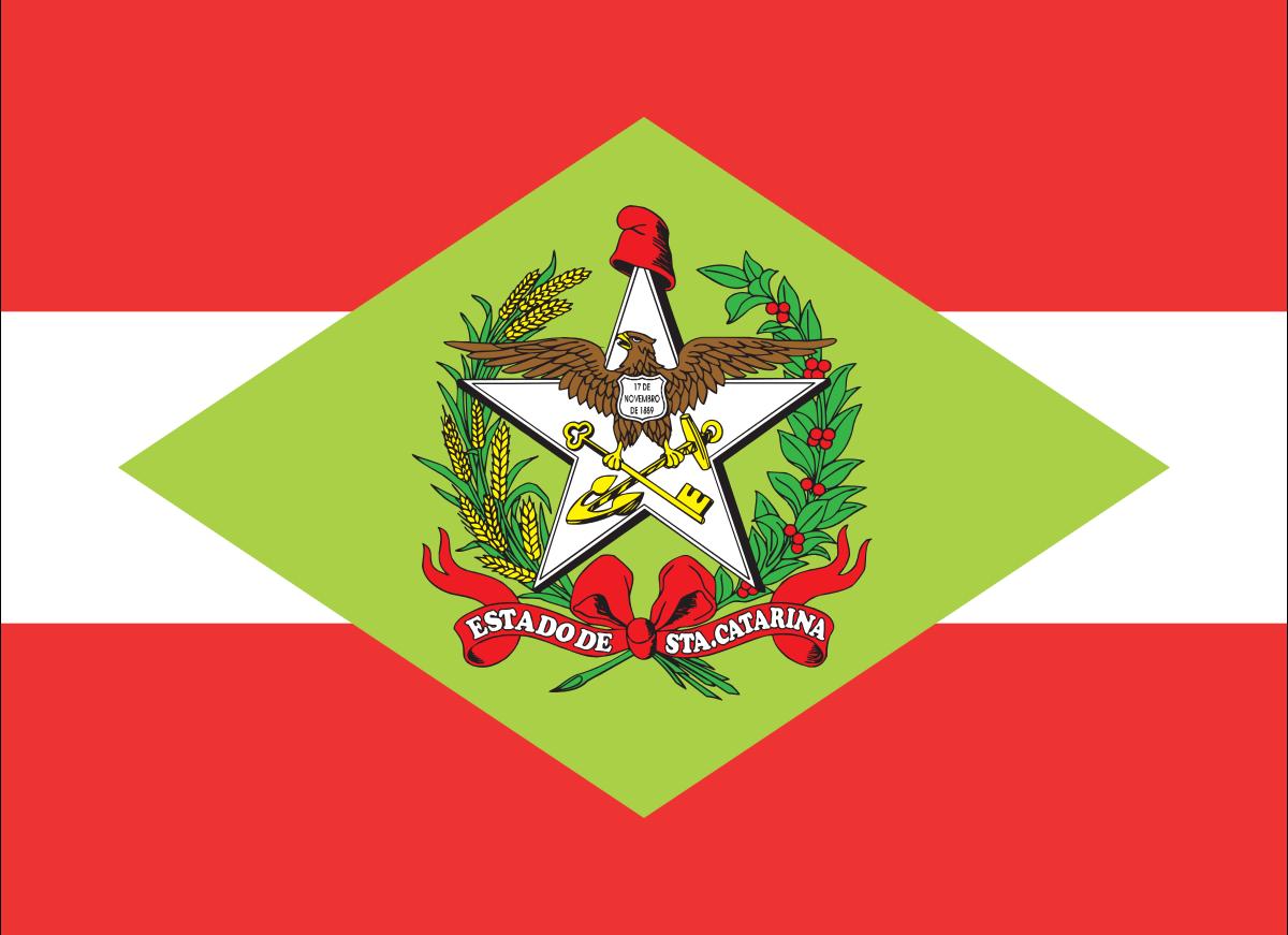 Ibope divulga pesquisa para Senado e Governo de Santa Catarina