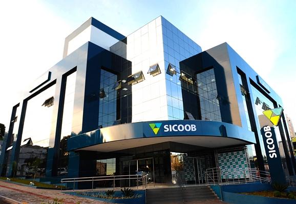 Agências da Sicoob atendem normalmente em jogos do Brasil na Copa