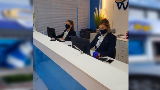 Odonto Top completa três anos em São Miguel do Oeste