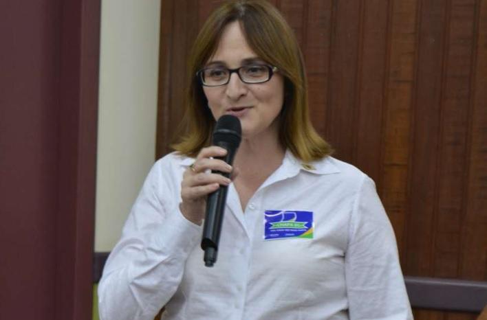 CDL projeta aumento de vendas para o Dia das Mães